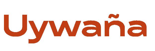 logo-uywanya-09